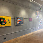 ALTERED STATES : TELEKINESIS RESEARCH GROUP EXHIBITION