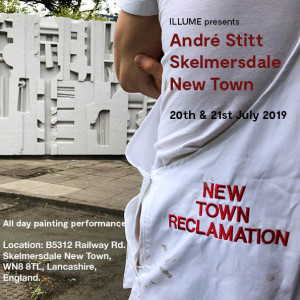 flyer New Town Reclam skem july 2019